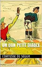 Un bon petit diable (French Edition)