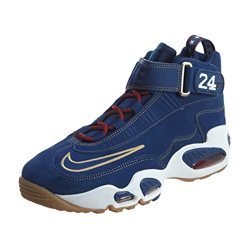 Nike Air Griffey Max 1 Prez Qs Mens Style   853014 Mens 853014-400 f23300782