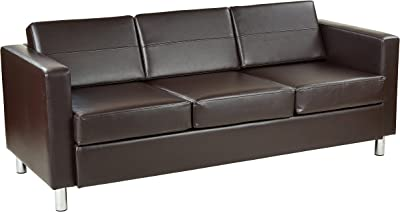 Amazon.com: FDW Sofa Sectional Futon Sofa Bed Living Room ...