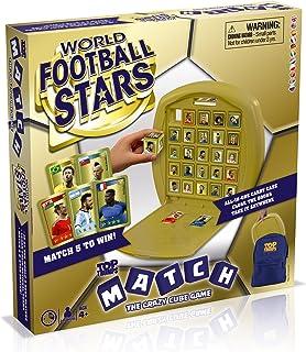 Amazon.es: Cristiano Ronaldo: Juguetes y juegos