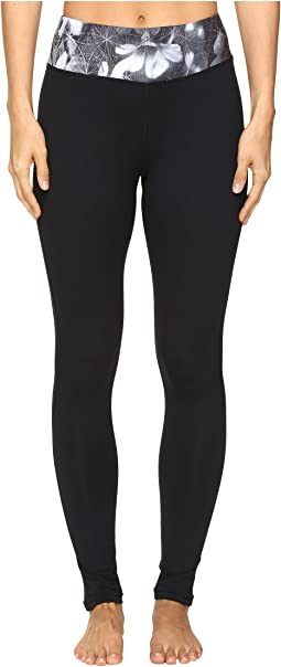 Obermeyer - Anni Sport 75wt Tights