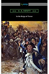 In the Reign of Terror Kindle Edition