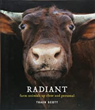 Best animal farm picture book Reviews