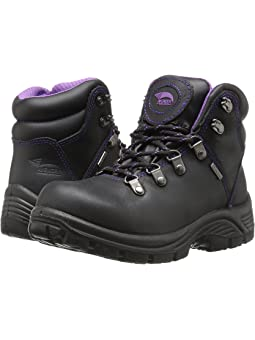 Womens work boots + FREE SHIPPING