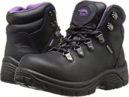 Avenger - A7124 Steel Toe