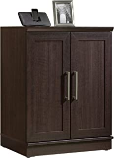 Sauder Homeplus Base Cabinet, L: 29.61