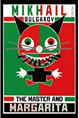 The Master and Margarita: Picador Classic (Macmillan Collector's Library Book 208) (English Edition) eBook Kindle