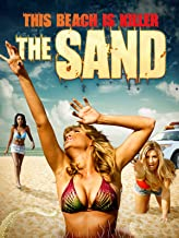 Best time sand thing Reviews