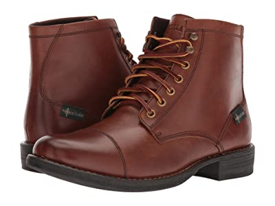 Eastland 1955 Edition Porter 1955 (Tan) Men