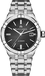 Maurice Lacroix - Aikon Automatic AI6007-SS002-330-1 Reloj Automático para Hombres