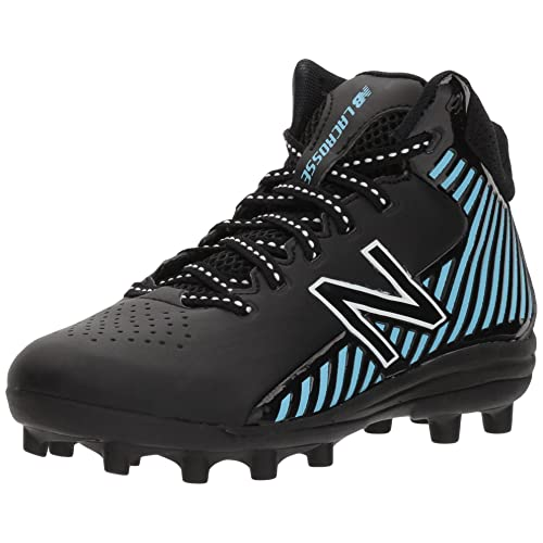 259d922ae2b44 Youth Lacrosse Cleats: Amazon.com