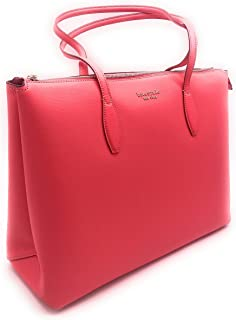 Kate Spade New York All Day Large Zip Top Tote (Melba)