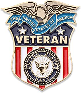 Best us army lapel pin Reviews