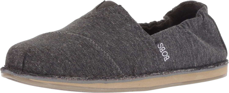 RESERVIERT Mephisto Schuhe Herren Gr. 44 TOP Sneaker Freizeit
