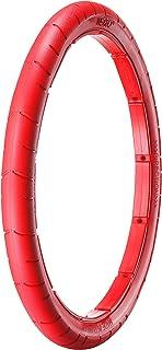 """Nexo Tires 自転車用タイヤ [20""""x1.5] 2本セット NEXOソリッドタイヤ チューブ無し 空気入れ不要でパンク知らず"""