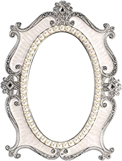 Best antique dressers mirrors Reviews
