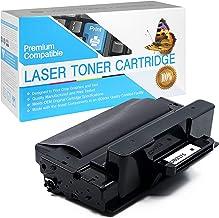 SuppliesOutlet Compatible Toner Cartridge Replacement for Dell 593-BBBJ / 8PTH4 / C7D6F (Black,1 Pack)