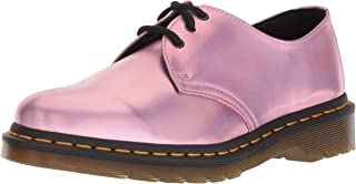 Dr. Martens Womens 1461 Rs
