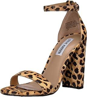 Women's CARRSONL Dress Sandal