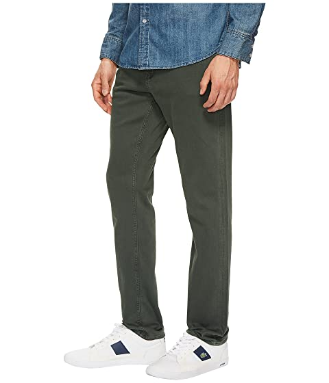 Jeans Chic Jake Slim Mavi Regular Rise in Urban vCwqq1