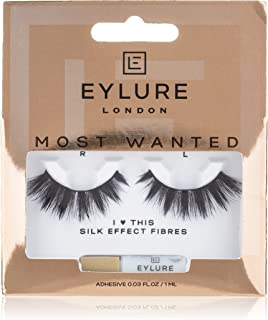 EYLURE Most Wanted False Lashes, I love This
