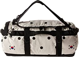 The North Face - International Collection Base Camp Duffel