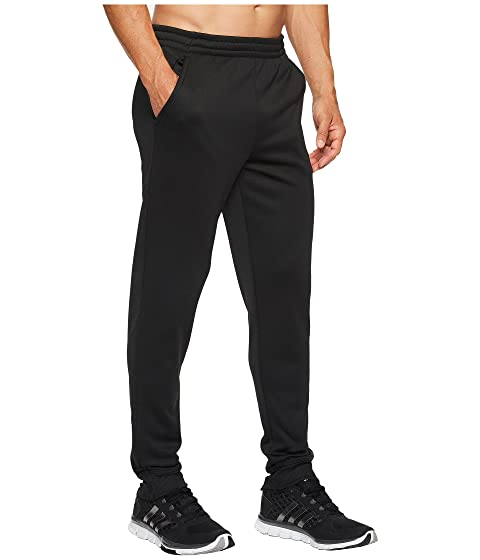 adidas Team Issue Fleece Joggers Black Melange Buy Cheap View Browse Sale Online Shopping Online With Mastercard Shop Online qLECo