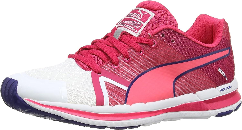 Faas 300 S v2 Wn's Wn's Damen Laufschuhe  Direkt ab Werk und schnelle Lieferung