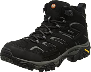 Women's Moab 2 Mid Gtx Hiking Boot