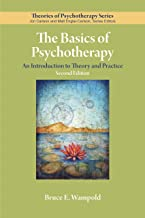 Best introduction to psychotherapy Reviews