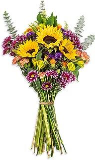 Best flowers but no vase Reviews