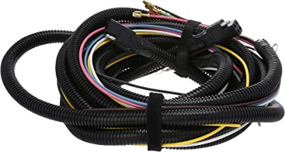 Truck-Lite 80830 Universal Snow Plow and ATL Light Harness