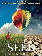 the seeds documentary
