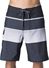Rip Curl Men's Hawked Boardshort Shorts