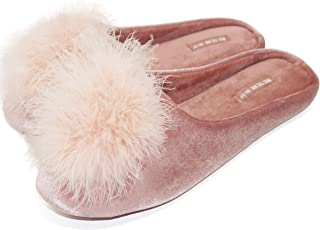 Best slippers fluffy slippers Reviews