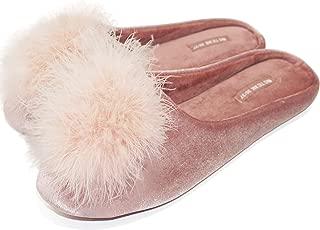 Best pretty ladies slippers Reviews