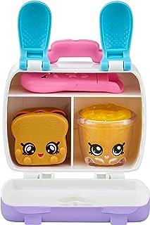 Kindi Kids Fun Lunch Box