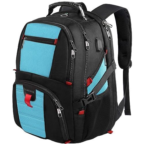 Extra Large Durable Backpack: Amazon.com