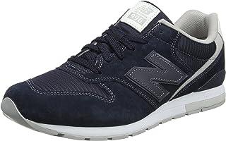 new balance u420 schwarz grau
