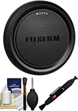 Best fujifilm xa3 lens cap Reviews