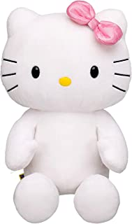 Best hello kitty build a bear bow Reviews