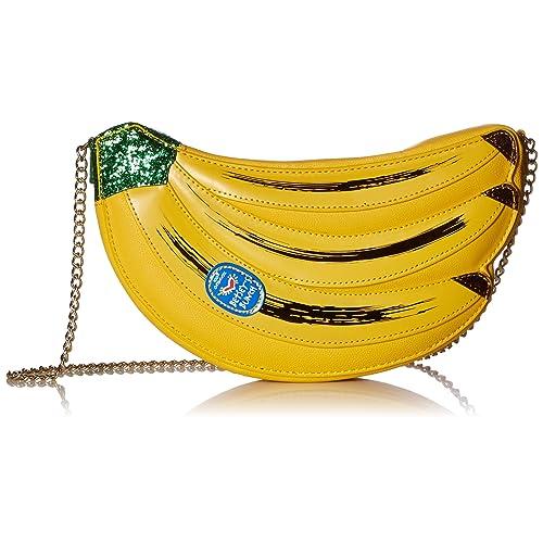 78fdecb2 Banana Wallet: Amazon.com