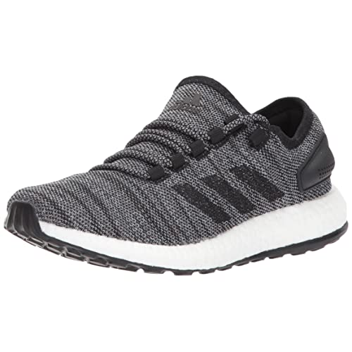 new arrival 91a07 586e4 adidas Men s Pureboost ATR Running Shoe