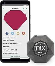 Nix Pro 2 kleurensensor - Meet kleuren direct...