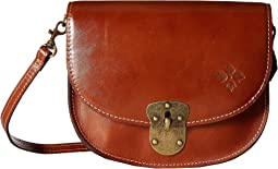 Heritage Bettina Crossbody