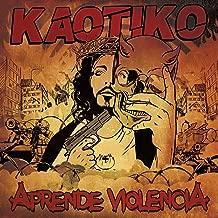 Amazon.es: Kaotiko