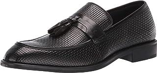Steve Madden Men's Ebbert Loafer