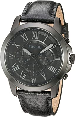 Fossil - Grant - FS5132