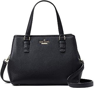 Kate Spade New York Jackson Street Small Octavia Leather Bag