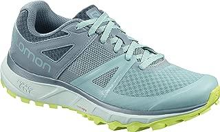 Salomon Women's Trailster W Trail Running Shoe